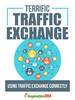 Thumbnail Terrific Traffic Exchange