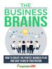 Thumbnail The Business Brains