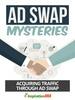 Thumbnail Ad Swap Mysteries
