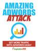 Thumbnail Amazing Adwords Attack