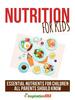 Thumbnail Nutrition for Kids