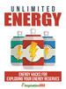 Thumbnail Unlimited Energy