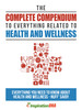 Thumbnail The Complete Compendium To Everything Health And Wellness