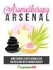 Thumbnail Aromatherapy Arsenal