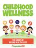Thumbnail Childhood Wellness