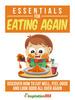 Thumbnail Essentials For Eating Again