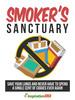 Thumbnail Smokers Sanctuary